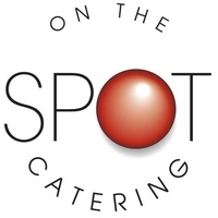 On the Spot Catering, LLC