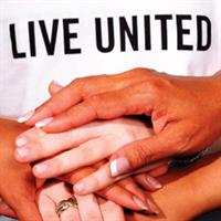 United Way Announces More Than $2.2 Million in Funding