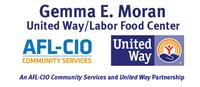 United Way Celebrates Hunger Action Month