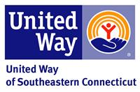 Mashantucket Pequot Tribal Council Chairman Elected Board Chair of United Way