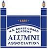 United States Coast Guard Academy Alumni Assoc.