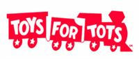 Utopia Home Care Hosts Toys For Tots Drop Off