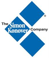 The Simon Konover Company