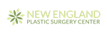 New England Plastic Surgery Center