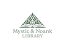 Mystic & Noank Library