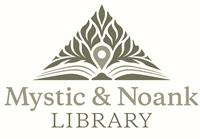 1000 Books Before Kindergarten: Kick-Off Event at Mystic & Noank Library