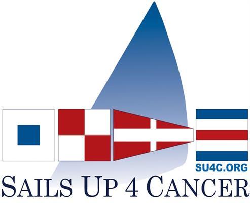 Sails Up 4 Cancer Inc