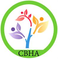 Connecticut Behavioral Health Associates, PC