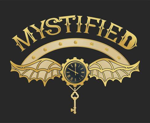 Mystified, LLC