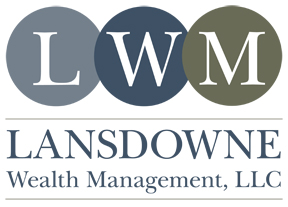 Lansdowne Wealth Management, LLC