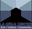 La Grua Center