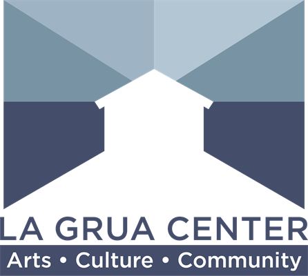 La Grua Center | Non Profit | Musical Groups & Artists - ChamberECT