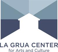 CT Office of Military Affairs Executive Director Bob Ross to Speak at La Grua Center August 16