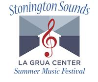 4th Annual Stonington Sounds Free Summer Music Festival Saturday, June 23