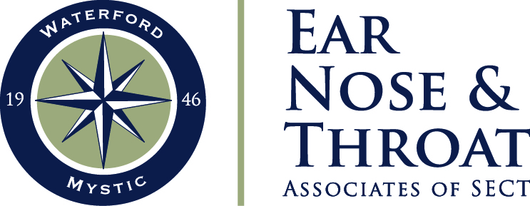 Ear, Nose & Throat Associates of Southeastern Connecticut, P.C.