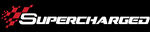 SuperCharged - powered by Mohegan Sun