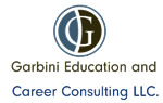 Garbini Education and Career Consulting LLC.