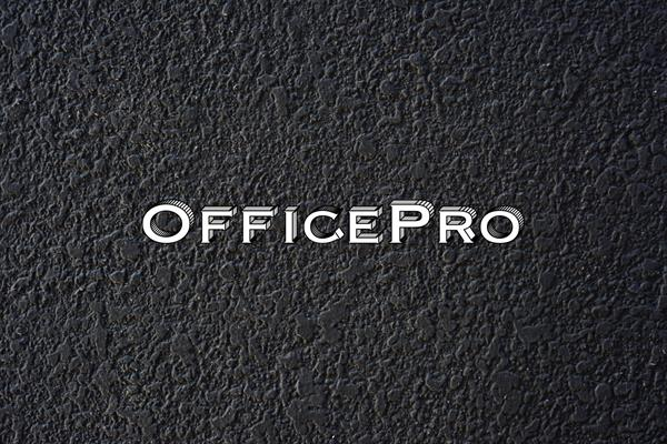 OfficePro Cleaning LLC