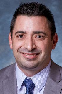 Thomas Vorio, Financial Advisor