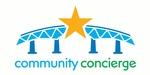 Community Concierge