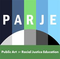 Sister Murals for Racial Justice - Fundraising Help for Norwich, East Lyme, New London, Old Lyme