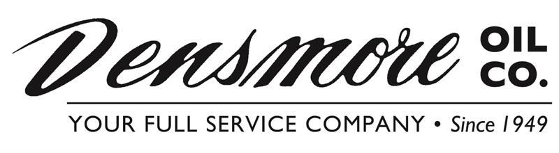 Densmore Oil Company