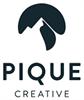 Pique Creative