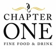Chapter One Restaurant and Bar