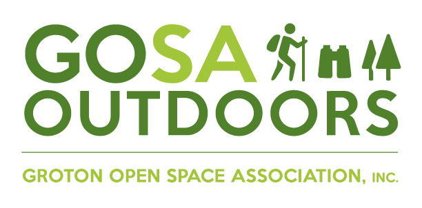 Groton Open Space Association, Inc.