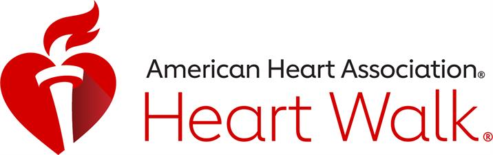 American Heart Association/American Stroke Association