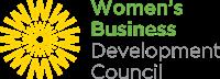 Women's Business Development Council