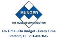 Pat Munger Construction Co. Inc. Featured in Metal Construction News