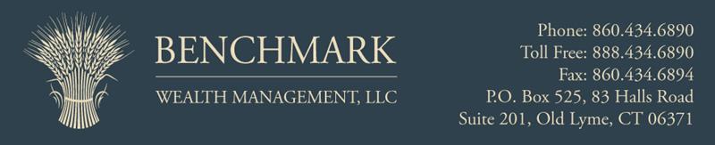 Benchmark Wealth Management, LLC