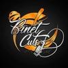 Binet Cuts, LLC