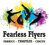 March is Buddy Month at Fearless Flyers Academy