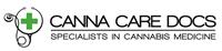 Canna Care Docs