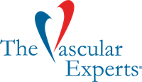 The Vascular Experts Southern CT Vascular Center