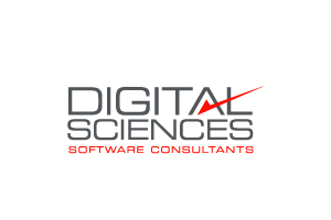 Digital Sciences Inc.