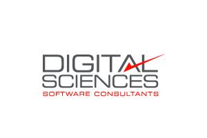 Digital Sciences Inc.