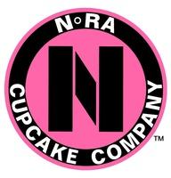 NORA Cupcake Company