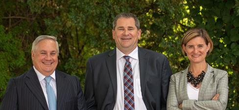 Garvey, Steele & Bancroft, LLP