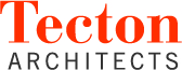Tecton Architects