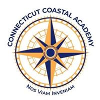 Connecticut Coastal Academy