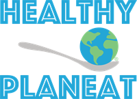 Healthy PlanEat Free Yoga Classes In East Lyme and Old Lyme