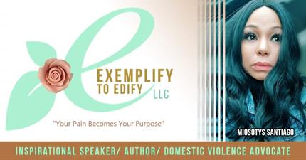 Exemplify to Edify, LLC