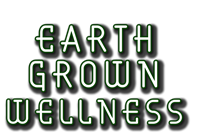 Earth Grown Wellness