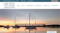 National Financial Network launches new website