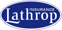 Lathrop Insurance, Inc.