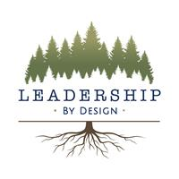 Leadership By Design, LLC