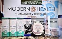 Modern Health USA - Waterford